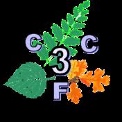 Communauté de Communes des Trois Forêts
