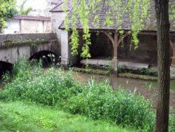 Aubepierre-sur-Aube