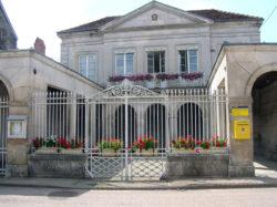 Latrecey-Ormoy-sur-Aube