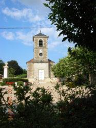 Vaudrémont