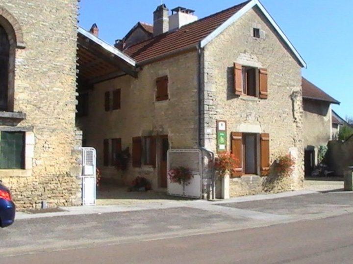 grain-dorge-gite-aubepierre-facade_1390575419