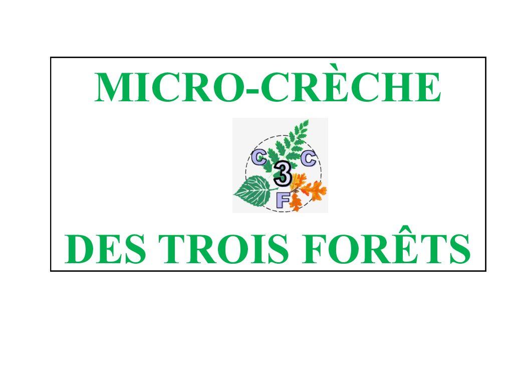 Inauguration de la Micro-Crèche des Trois Forêts à Arc-en-Barrois
