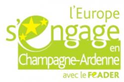 logo europe champ