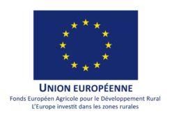 logo feader europe