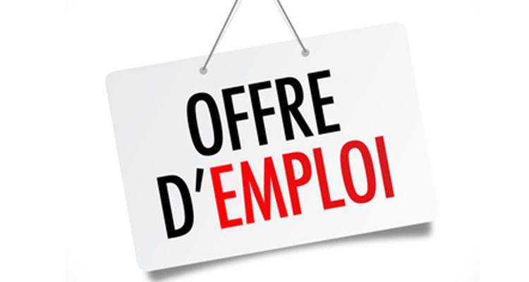 La mairie de Blessonville recrute un/une secrétaire de mairie